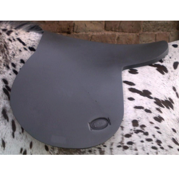 Limpet Performance Competition Saddle Pad MAIN