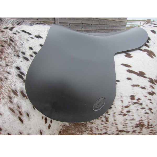 Limpet Sports Competition Saddle Pad MAIN
