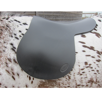 Limpet Sports Competition Saddle Pad THUMBNAIL