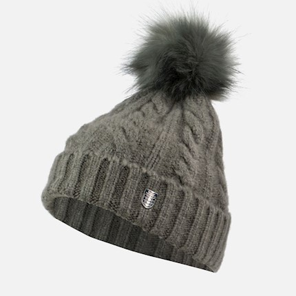 HorZe Maddox Winter Hat THUMBNAIL