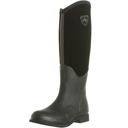 Muck Boot Brit Rider All Condition Boot THUMBNAIL
