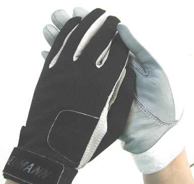 Neumann Tackified Gloves - Summer