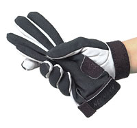 Neumann Tackified Gloves - Winter_MAIN