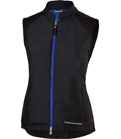 Nobles Rollover Vest