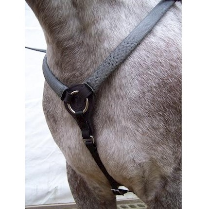 Ortho-Flex Neo Breast Collar THUMBNAIL