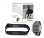 Polar Equine RS800