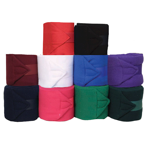 Polo Bandages MAIN