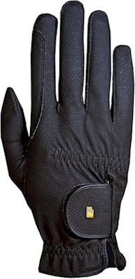 Roeckl Roeck-Grip Gloves THUMBNAIL