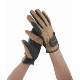 Roeckl Walford Gloves