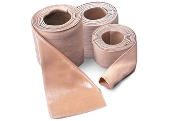 Silipos Half Coated Body Sleeve
