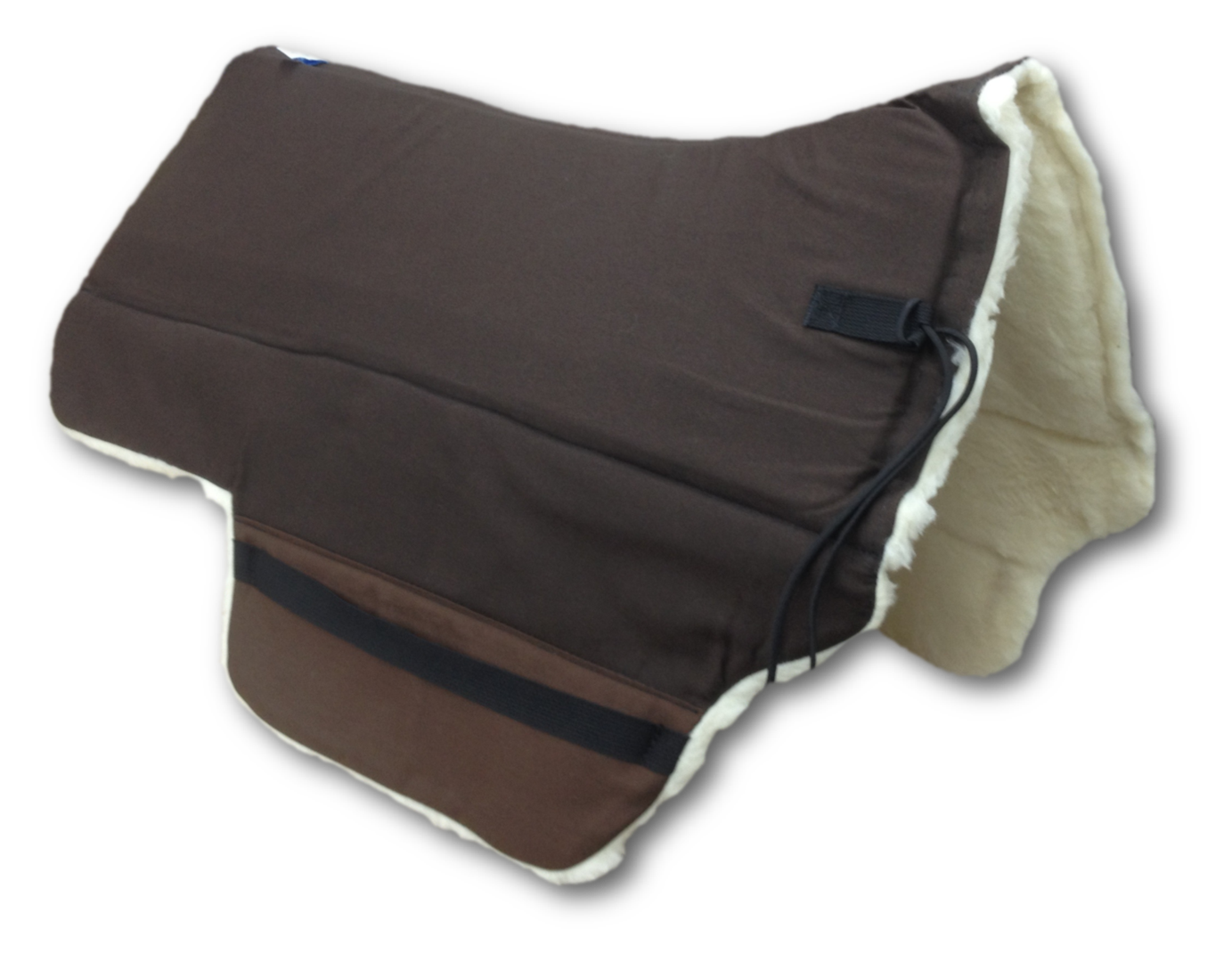 Skito Equalizer Saddle Pad Sport