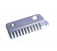 SOLOCOMB Replacement Blade MAIN