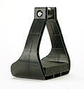 EZ Ride Nylon Stirrups