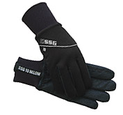 SSG Ten Below Winter Gloves MAIN