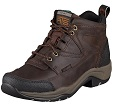 Ariat Men's Terrain H2O Boot MAIN