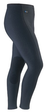 Irideon WindPro 3 Season Breeches