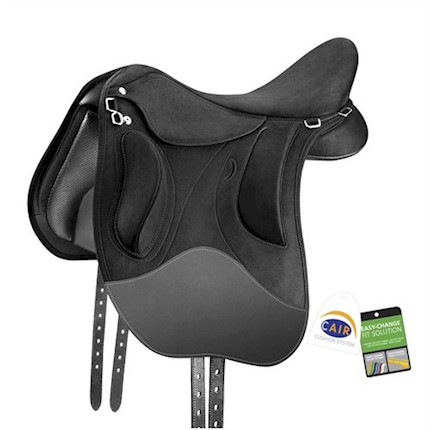 WINTEC Pro Endurance Saddle THUMBNAIL