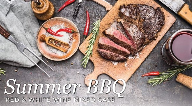 2020 Celebrate Summer Case MAIN