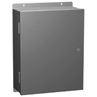 1420 Series (Non-Ventilated) - Hinged Door