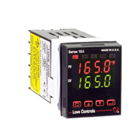 Dwyer Instruments 16A2020