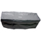 Ohaus 706-00 Vinyl Dust Cover for Triple Beam Balances