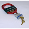 Ohaus 76288-01 Security Device - Locking Cable_THUMBNAIL