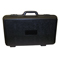 Ohaus 80850084 Hard Shell Carrying Case for Ranger and Trooper