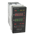 Love Controls 1/8 DIN Process Controllers