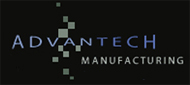 Advantech MFG