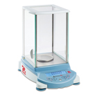 Adventurer Pro Analytical Balances