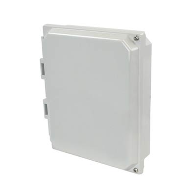 Allied Moulded AMHMI108HTP HMI Cover Kit