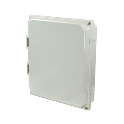 Allied Moulded AMHMI120H HMI Cover Kit