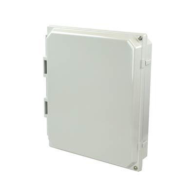 Allied Moulded AMHMI120HTP HMI Cover Kit