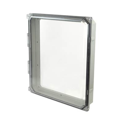 Allied Moulded AMHMI142CCHTP HMI Cover Kit