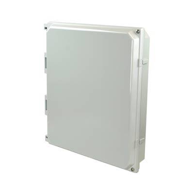 Allied Moulded AMHMI142HTP HMI Cover Kit