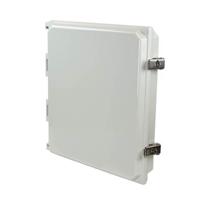 Allied Moulded AMHMI142L HMI Cover Kit