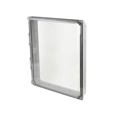 Allied Moulded AMHMI164CCH HMI Cover Kit