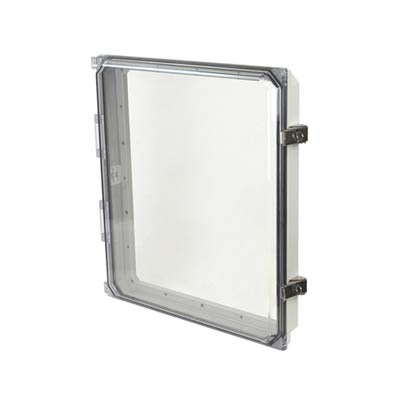 Allied Moulded AMHMI164CCL HMI Cover Kit