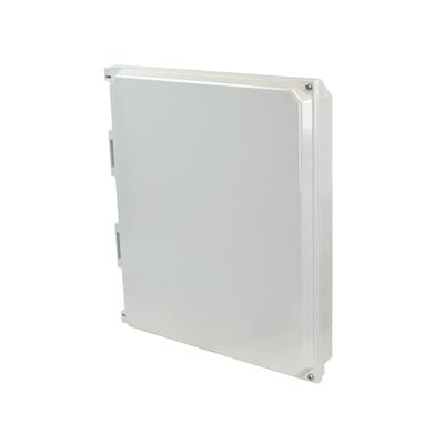 Allied Moulded AMHMI164HTP HMI Cover Kit