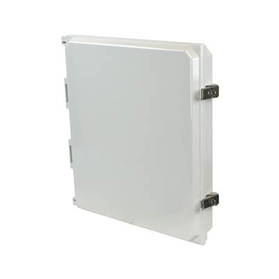 Allied Moulded AMHMI164L HMI Cover Kit