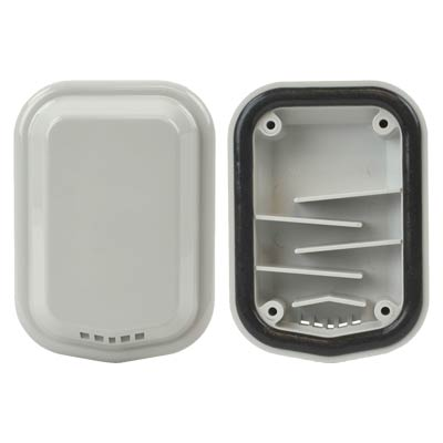 AMVENT4XLG Large NEMA 4X Ventilation Kit for Enclosures