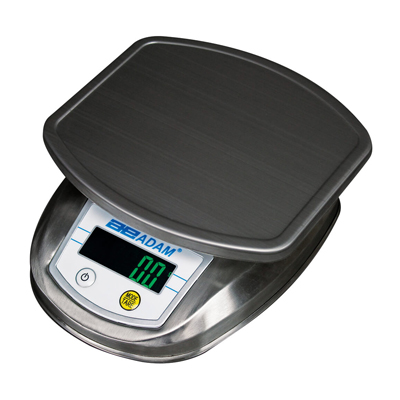 Adam ASC 2001 Compact Portion Scale