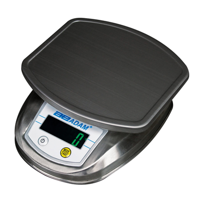 Adam ASC 8000 Compact Portion Scale
