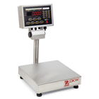 Champ CKW Series Checkweighing Scales