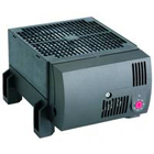CR 030 Foot-Mount Fan Heater 1200W