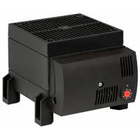 CS 030 Foot-Mount Fan Heater 1200W