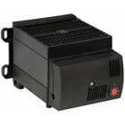 CS 130 Panel-Mount Fan Heater 1200W