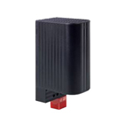 CSF 060 Touch-Safe Heater 50 - 150W