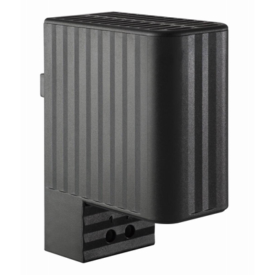 STEGO 06040.1-00 10W PTC Enclosure Heater