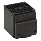 CSL 028 Touch-Safe PTC Fan Heater 250 & 400W